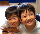 eo英会話幼稚園